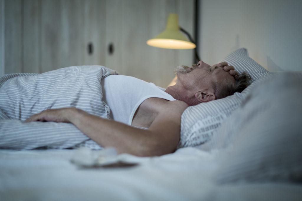 Uitgelegd: waarom we steeds slechter slapen en hoe we dit kunnen oplossen