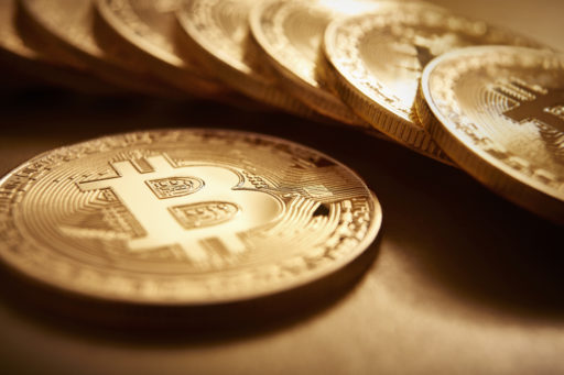 'Chaque jour, 1.500 Bitcoin sont perdus alors que seulement 900 sont créés'