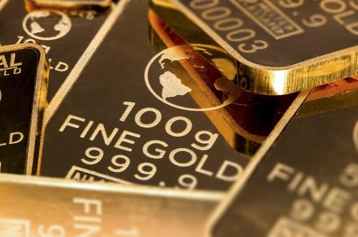 Goudreserves Russische banken bereiken nieuw recordniveau
