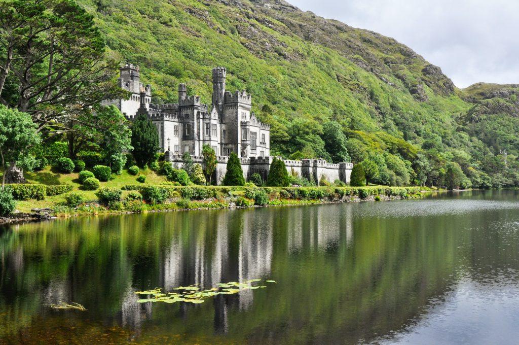 Guinness, de trots van Ierland