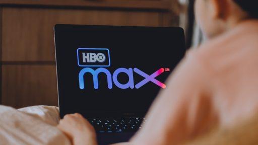 On sait quand HBO Max débarquera en Europe (et ce n'est pas pour tout de suite)