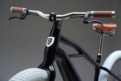 Harley-Davidson se lance dans… les vélos électriques