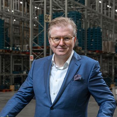 Groente- en fruitreus Greenyard schikt voor 500.000 euro na laattijdige melding listeriabacterie