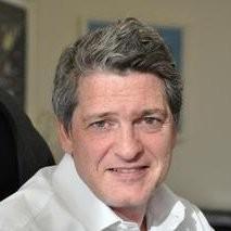 Voorzitter Antwerpse vermogensbeheerder Merit Capital opgepakt voor fiscale fraude
