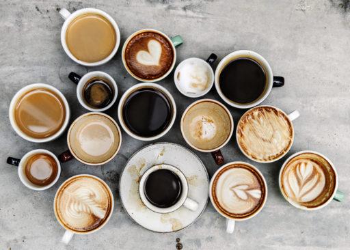 Le télétravail déclenche une guerre du café: Douwe Egberts & Co s'attaquent à Nespresso