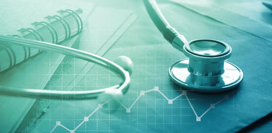Hospitalisatieverzekering bij het ziekenfonds: één vertrouwenspartner, dubbele bescherming