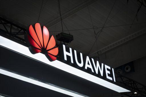 'Impossible pour le Royaume-Uni de se passer de Huawei avant 10 ans'
