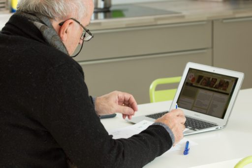 Uitzendwerk voor gepensioneerden is snelgroeiende business: Nestor breidt uit naar Nederland