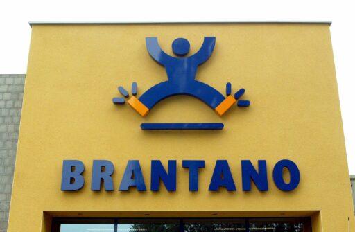 La FSMA transmet le dossier sur le 3 fondateurs de la maison-mère de Brantano à la justice
