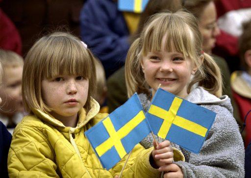 Scandale en Suède: un pédiatre a tronqué les chiffres des décès d'enfants pour garder les écoles ouvertes
