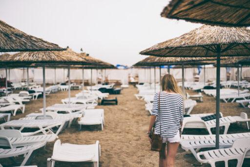 Bijna 1 miljoen Vlamingen kunnen zich geen week vakantie veroorloven