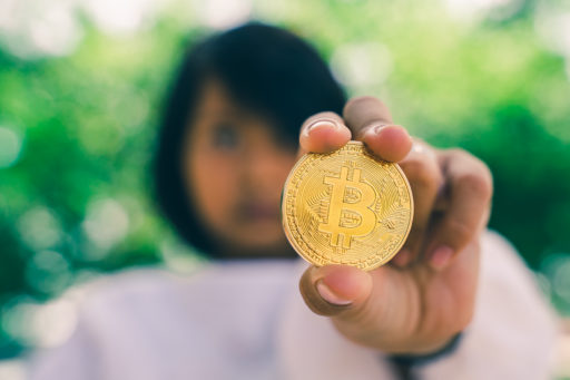 Le Bitcoin, en route vers les 20.000 dollars, pourra-t-il atteindre plus de 100.000 dollars en 2021 ?