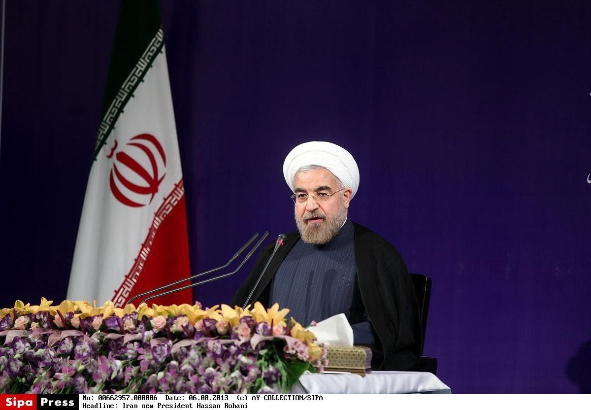 L'Iran n'a pas le choix: l'économie doit continuer à tourner malgré la pandémie