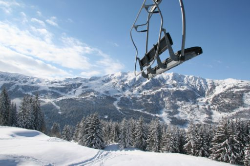 Zal er überhaupt geskied kúnnen worden? Frankrijk sluit wintersport uit, Italië vraagt dat EU alle skigebieden sluit