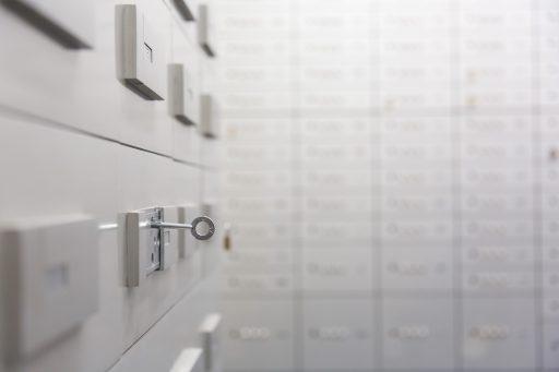 Elke Belg kan vanaf volgend jaar gratis een digitale kluis openen om officiële documenten in op te slaan