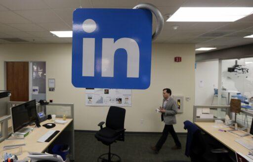 5 tips om van je LinkedIn bedrijfspagina een klantenmagneet te maken