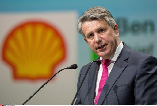 Oliereus Shell ziet weer ruimte om aandeelhouders in de watten te leggen