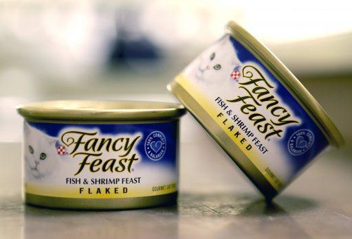 Dierenvoeding en melk helpen Nestlé aan mooie groeicijfers