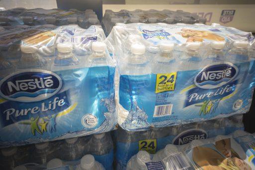 Nestlé veut créer 625 nouveaux emplois pour les jeunes en Belgique