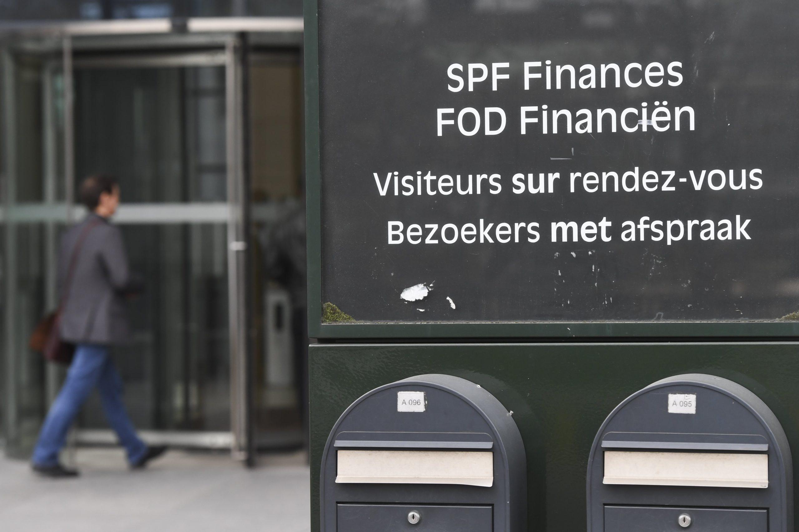 Le fisc accorde un mois de plus aux sociétés pour leurs déclarations d'impôts