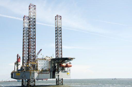 Le début de la fin: le Danemark fermera toutes ses exploitations de pétrole et de gaz d'ici 2050
