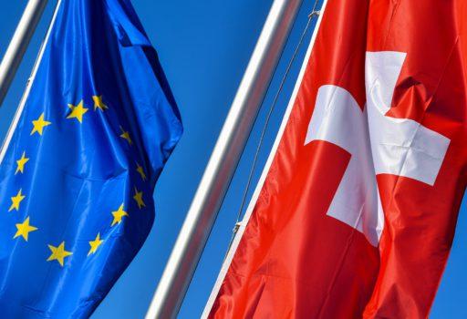 Voyages à l'étranger: deux cantons suisses repassent du rouge au vert