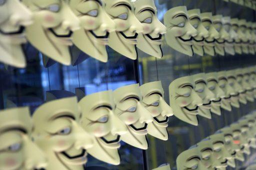 Le mystère des hackers  'Robin des Bois': ils volent l'argent des entreprises pour en faire don à des œuvres caritatives