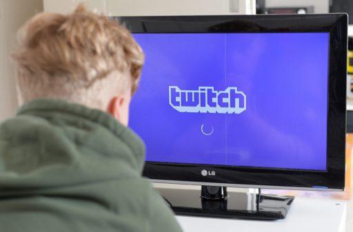 Gamingplatform Twitch test multiplayer-advertenties