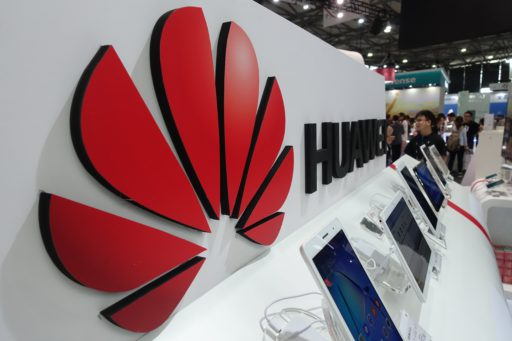 Vereniging Europese telecomoperatoren: 'Ban op Chinese spelers drijft de kosten op'