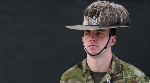 Australië stuurt soldaten naar Sydney om lockdown af te dwingen