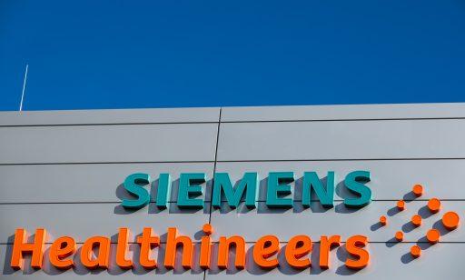 Siemens healthineers koopt Varian voor 16,4 miljard dollar