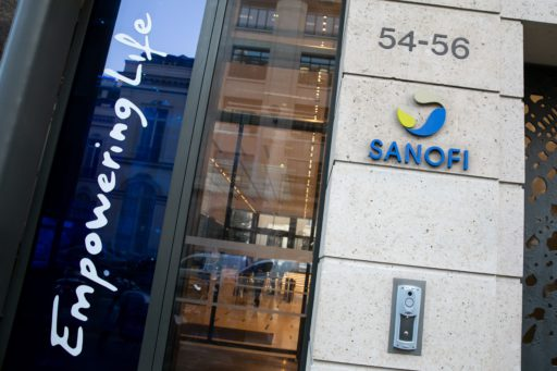 Vaccinmakers Sanofi en GSK sluiten zich aan bij programma om vaccins wereldwijd te verspreiden