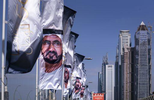 Verenigde Arabische Emiraten laten voor het eerst buitenlandse bedrijven toe zonder lokale aandeelhouders