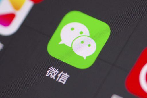 Techoorlog met China hangt als donkere wolk boven Amerikaanse beurzen