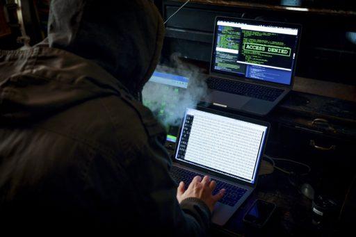 Des hackers dérobent pour 200 millions de dollars en cryptomonnaies sur KuCoin