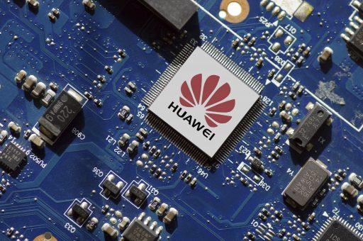 Chinese bedrijven voeren forcing tegen overname chipmaker Arm door Nvidia