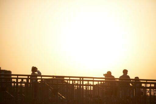 Hittegolven komen meer voor, duren langer en die veranderingen gaan steeds sneller