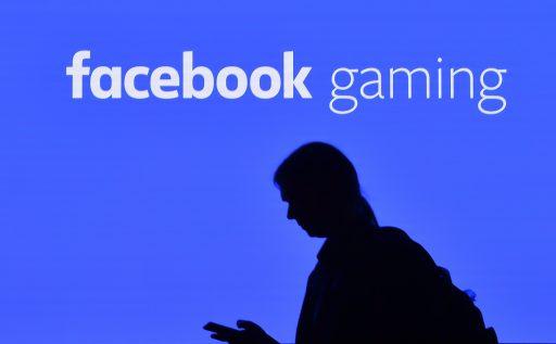 Jeux vidéo: Microsoft ferme sa plateforme de streaming Mixer au profit de Facebook Gaming