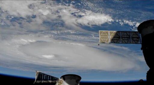 Scanworld wil met Belgische satellieten natuurlijke hulpbronnen op aarde monitoren