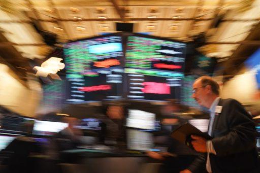 Dow en S&P 500 gaan voor zesde dag op rij hoger