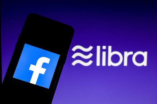 Betaalnetwerk Libra, een geesteskind van Facebook, doopt zich om tot Diem