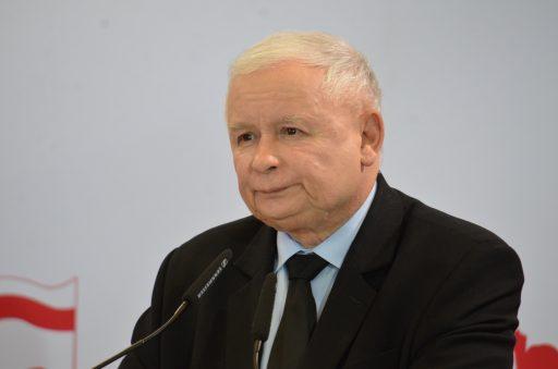 La Pologne pourrait-elle quitter l'UE ? L'idée d'un Polexit est envisagée