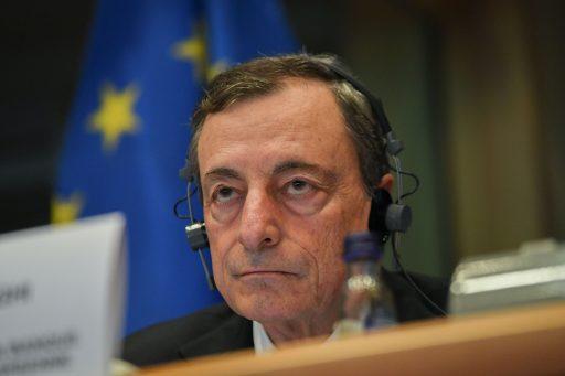 Europa laat haar tanden zien: Italië en EU blokkeren de export van vaccins AstraZeneca naar Australië