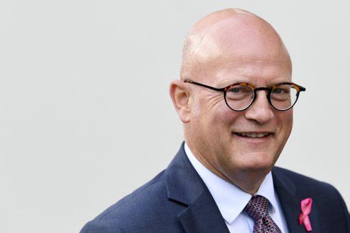 Moody's ne dégrade pas la note de la Wallonie: une 'excellente nouvelle' ?