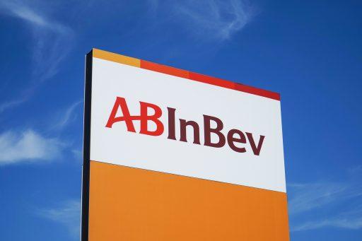 AB InBev prend de nouvelles mesures de soutien pour ses exploitants horeca