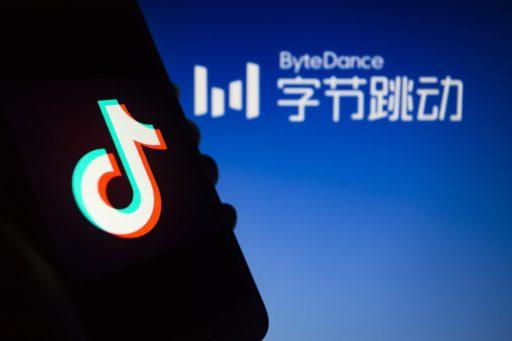 TikTok: ByteDance et le gouvernement américain ont un accord 'préliminaire'