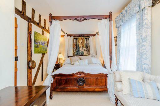 Europees Hof: 'Overheden mogen Airbnb aan banden leggen'