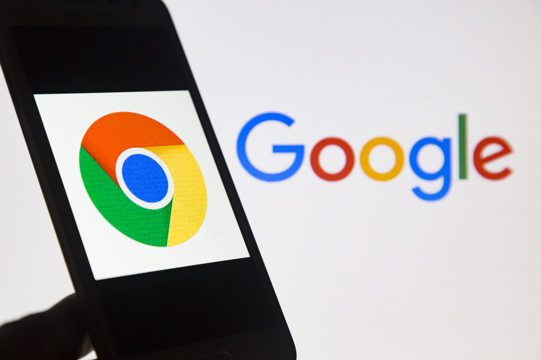 Google Chrome a réglé son plus gros problème: il est désormais moins gourmand en ressources - newsmonkey FR