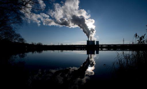 Polen verkiest Amerikaanse kerncentrales boven Russisch gas