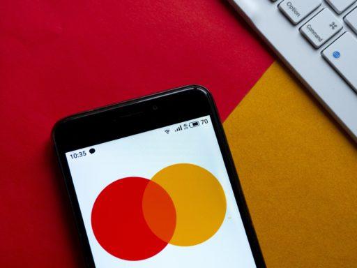 Europese Commissie akkoord met megadeal tussen betaalbedrijven Worldline en Ingenico
